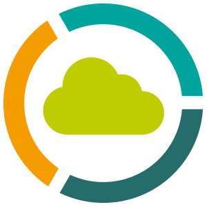 managedservices.co.uk Icon Colour