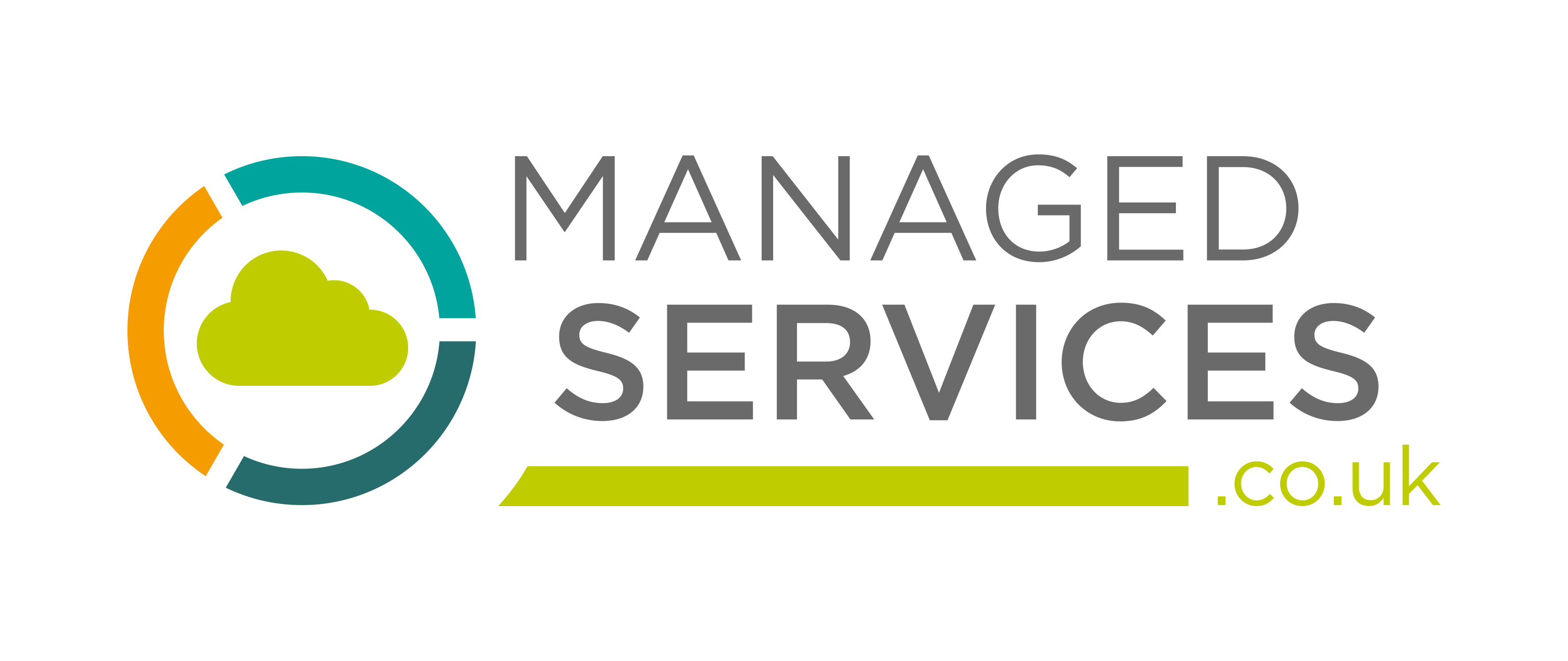 managedservices.co.uk