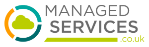 managedservices.co.uk logo colour